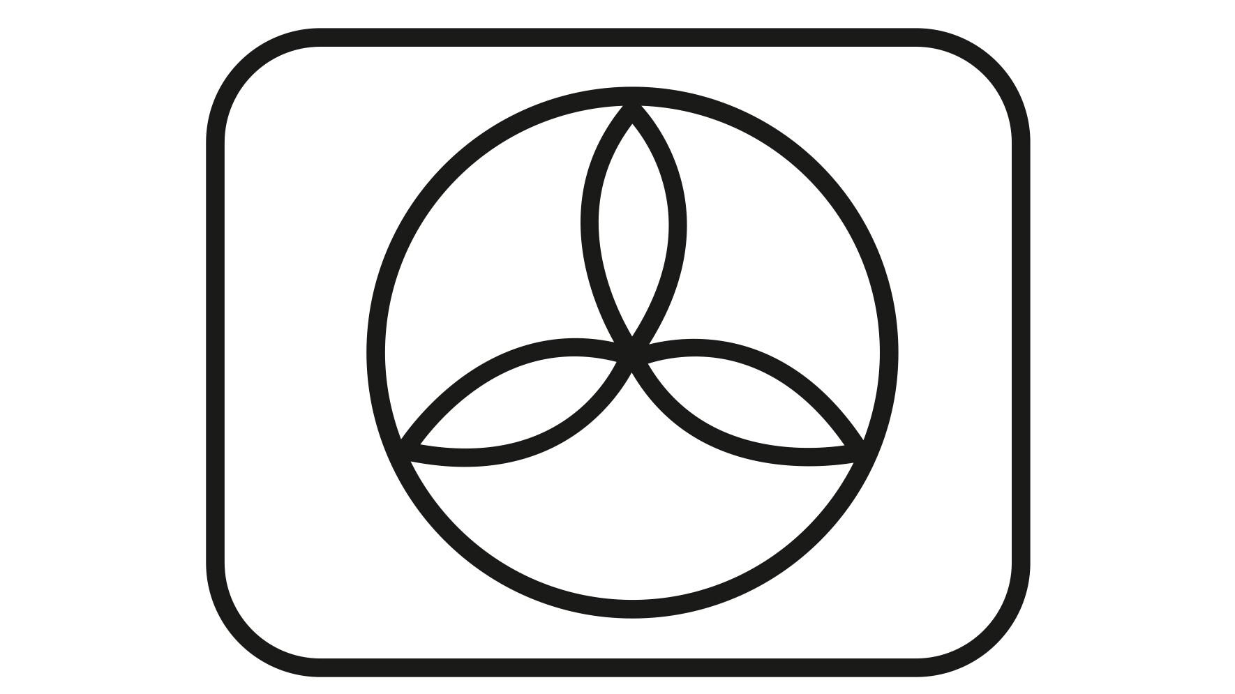 Backofen-Symbole: Was Sie Bedeuten