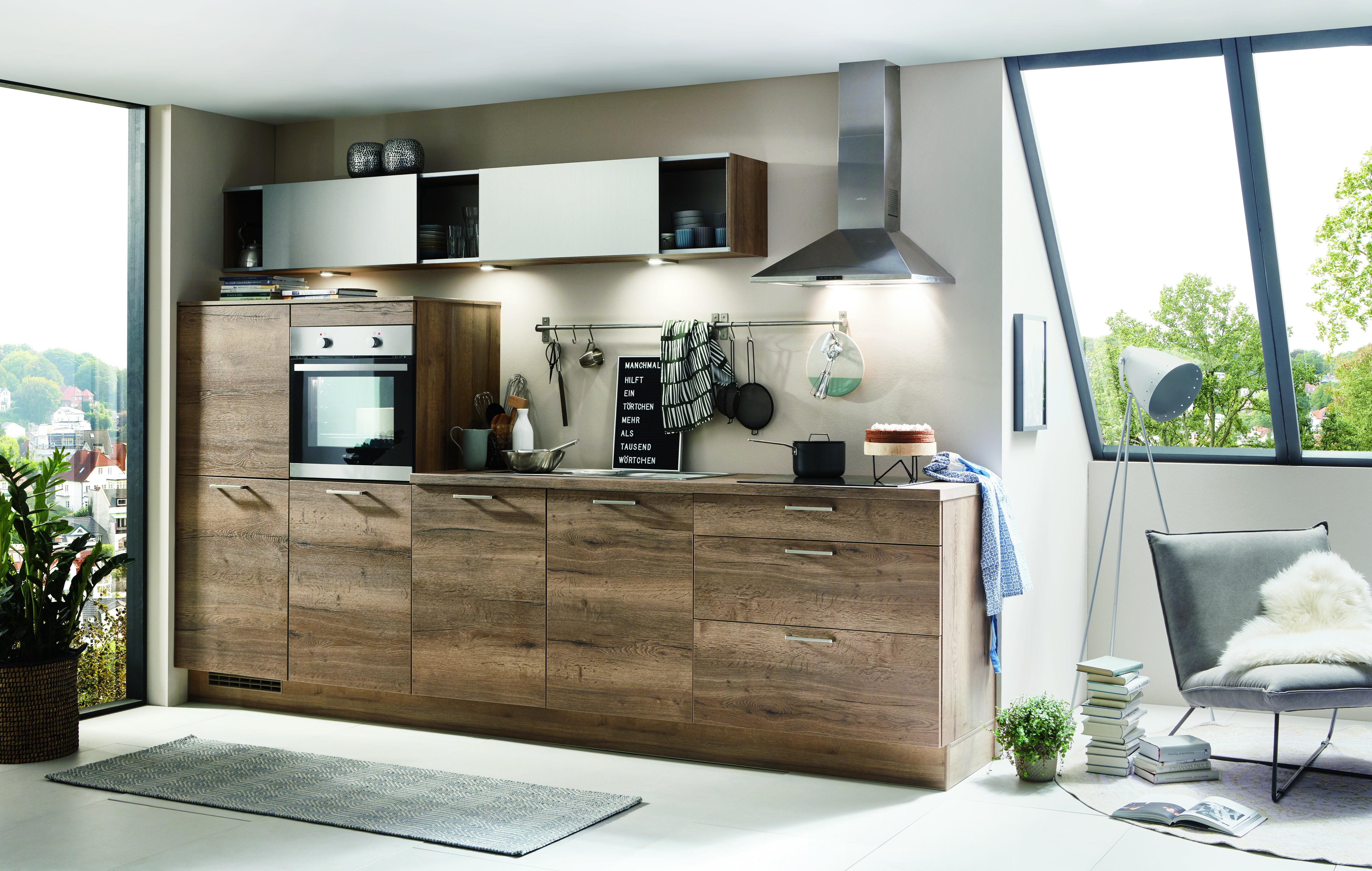 k chenschrank die richtigen k chenm bel finden. Black Bedroom Furniture Sets. Home Design Ideas