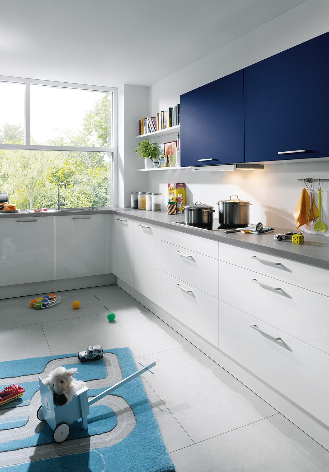 Familienkuche Tipps Zu Formen Materialien Und Geraten